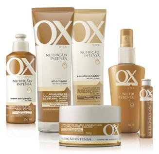 ox_oils1