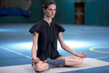 p56_p57_gym_yoga_std