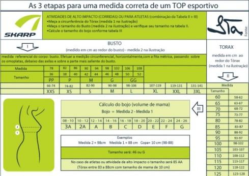 tabela_site2