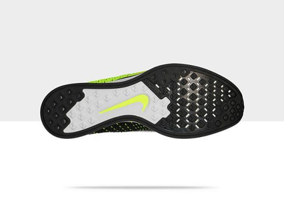 Nike-Flyknit-Racer-Unisex-Running-Shoe-Mens-Sizing-526628_721_B