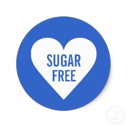 sugar_free_dietary_restrictions_culinary_label_sticker-r709b9ad64ed44b14bf73c9d95212f3e4_v9waf_8byvr_512