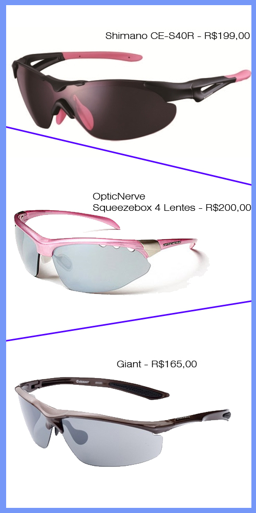óculos escuros para corrida.   Go Hard or Go Home b104f5b046