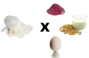 alimentosXsuplementos massa