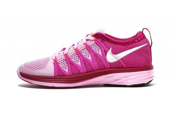 nike-flyknit-lunar-2-collection-3-1024x682