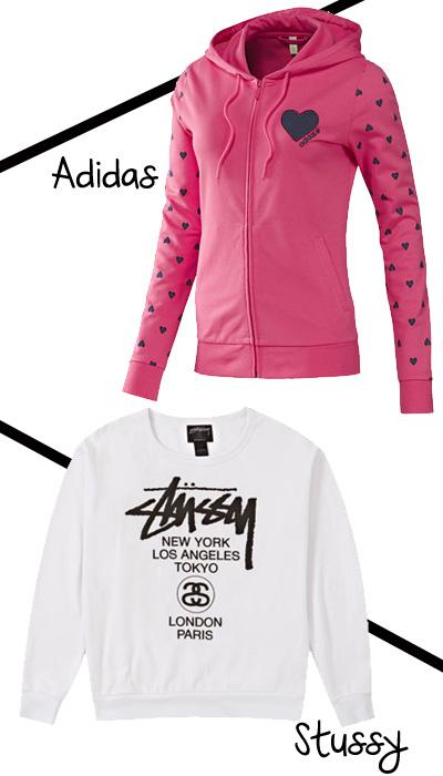 hoodies2