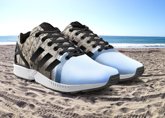 ZXFlux-miadidas-photoprint-Beach-570x407