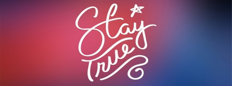 StayTrue-Series-PART1-3